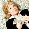 Повышения зарплаты. Как добиться?