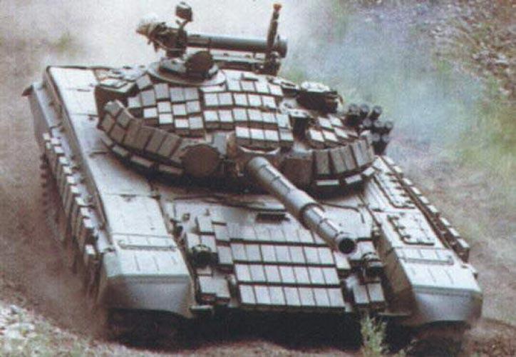 Иконки танков (для просмотра модов нажмите на фото или) .