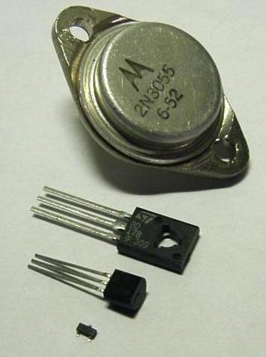 Транзистор транзистор секс
