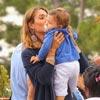 Семь ошибок, которые совершает каждая мама