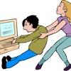 Компьютер в нашей психической деятельности, или о влиянии виртуальной реальности на человеческую психику