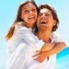 Простые правила счастливой семейной жизни