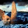 Тайны Атлантиды. Исчезнувший материк
