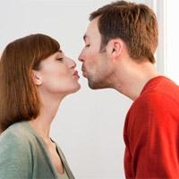 Два последствия любви