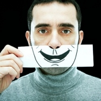 Как распознать обманщика