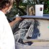 О чем думает человек - когда он машинально рисует?