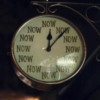Стратегический подход или жизнь «здесь и сейчас»