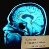 НЛП и «тараканы в голове»