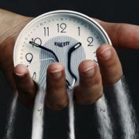 Время - ваш союзник или враг?
