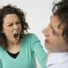Преодоление негативных эмоций гнева и обиды