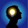 Шесть советов для создания выдающихся идей