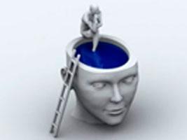 Статьи по: психология мужчин, психология женщин и психологии