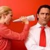 12 правил успешного общения и ответов на каверзные вопросы
