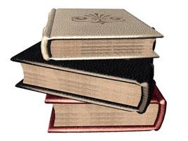 Скачать книги бесплатно без регистрации.