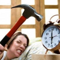 Психология пробуждения. Как помочь ребенку легко просыпаться и быть бодрым с утра до вечера