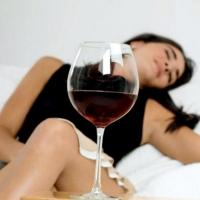 Мой взгляд на алкогольную проблему