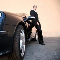 Богач и бедняк: отличия в мировоззрении