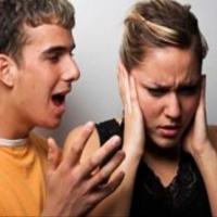 Почему мужчины проявляют агрессию?