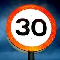 Изменить свою жизнь за 30 дней