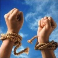 Рабство временем – это порок.