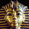 «ПРОКЛЯТ�Е ФАРАОНОВ» �Л� РОКОВАЯ СЛУЧАЙНОСТЬ?