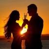 Если любовь не взаимна. 5 советов влюбить в себя мужчину?