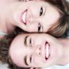 Смех продлевает жизнь! � это – чистая правда!