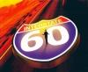 Трасса 60 фильм