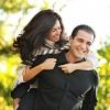 Как сделать своего любимого человека счастливым?
