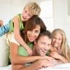 Как должен проходить семейный вечерний отдых?