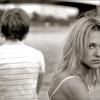 5 качеств, которые отталкивают других