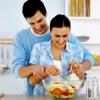 10 простых способов как укрепить отношения.