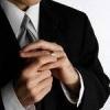 Уловки женатых мужчин в процессе знакомства с другими женщинами