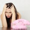 6 самых распространённых ошибок женщин в отношениях с мужчинами