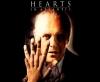 Сердца в Атлантиде  фильм