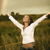 25 упражнений делающих любого человека счастливее