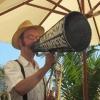 4 совета оратору или, как сделать речь убедительнее?